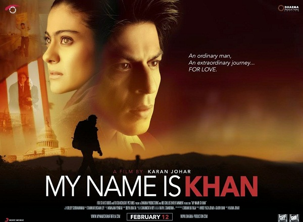 My Name Is Khan (2010) Hindi Movie Full Watch Online