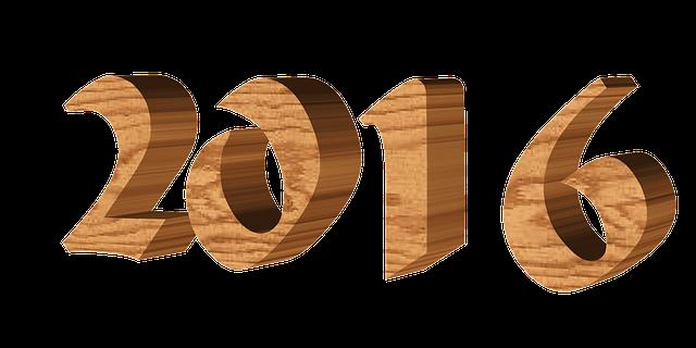 Wooden-Feliz-Ano-2016