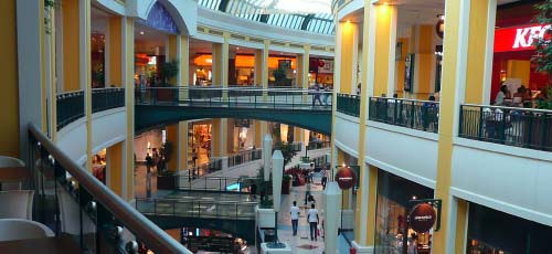 Centro-Colombo-shopping