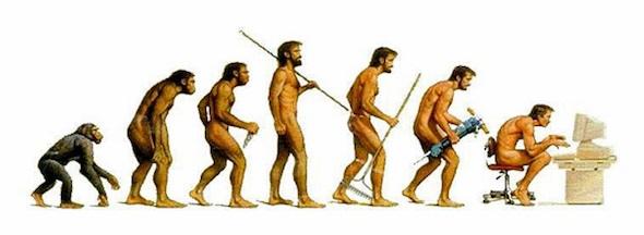 social-media-evolution1